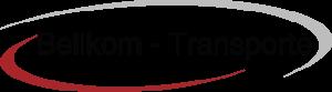 bellkom - transporte